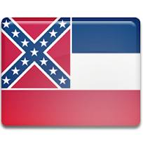 MS State Flag