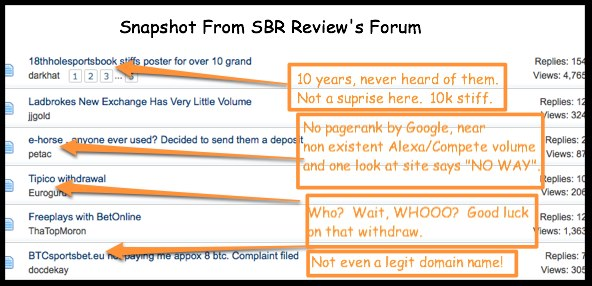 sportsbook complaints-1