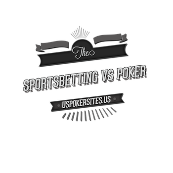 sportsbets vs poker