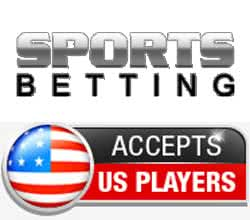 Sportsbetting poker accepts US players.