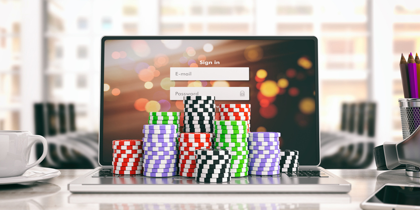 Online poker is fun and easy to do for US residents. Make sure to research the best online poker sites first!