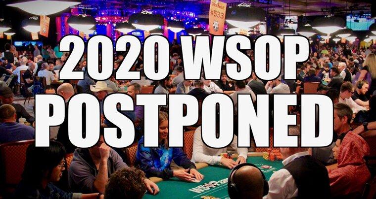 Pokerstars jobs